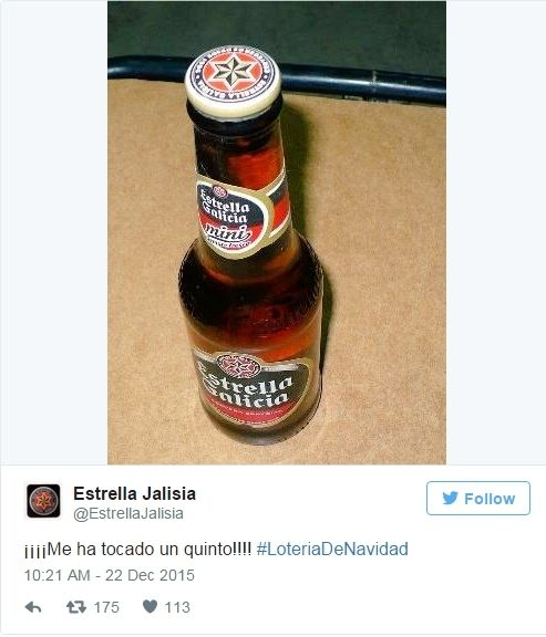 FireShot Capture 61 - Lotería 2015_ Los memes del sorteo_ - http___www.huffingtonpost.es_2015_