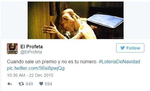 FireShot Capture 65 - Lotería 2015_ Los memes del sorteo_ - http___www.huffingtonpost.es_2015_