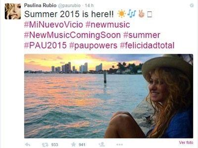 paulinarubiotwitter
