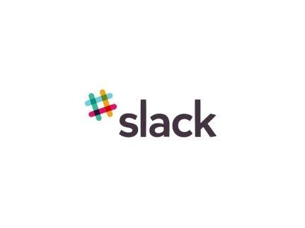 3-slack