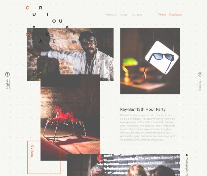 diseño_web_fuera_cuadricula