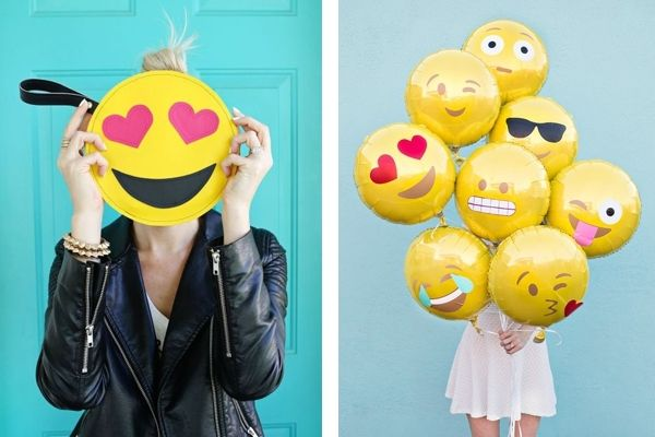 emojimania_diy