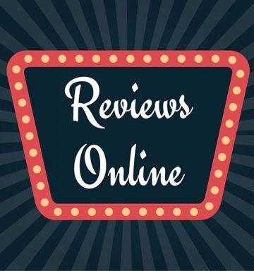 1 de cada 5 usuarios lee reseñas online antes de comprar en tiendas físicas