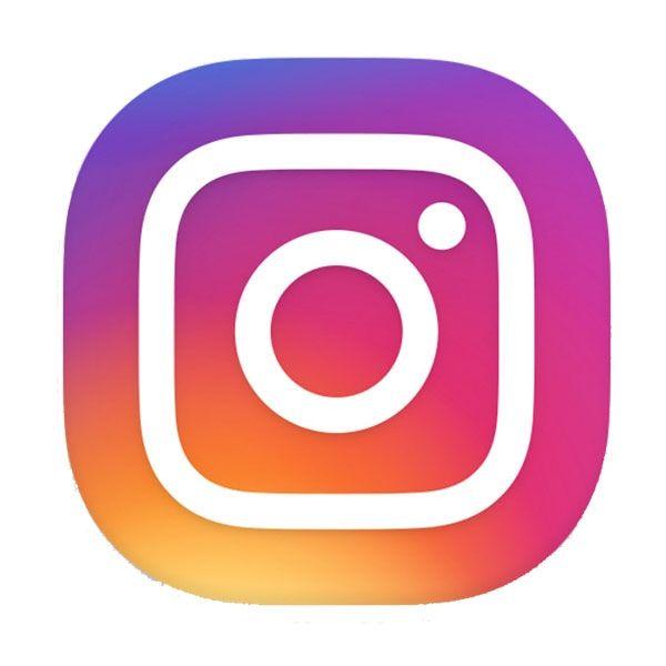 Las imágenes generan un 31% más de engagement que los vídeos en Instagram