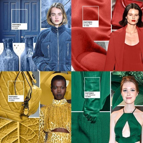 pantone_color_fashion
