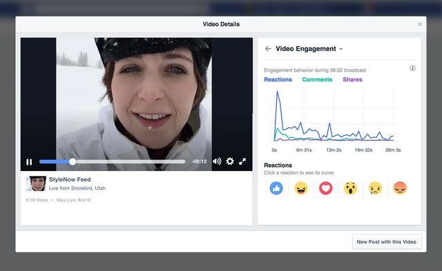 interaccion_videos