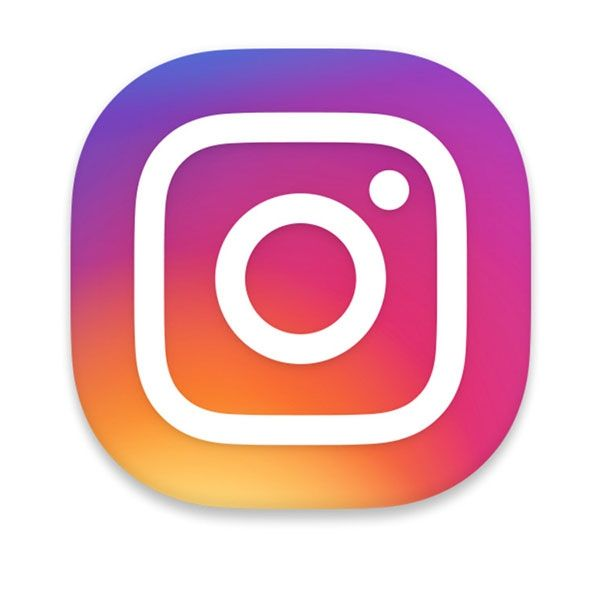 Instagram permite hacer zoom en fotos y vídeos