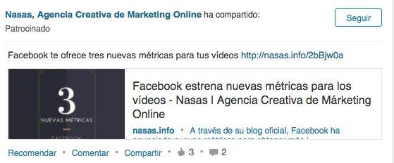 contenido-patrocinado-linkedin-ads