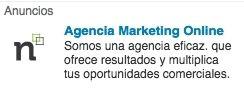 anuncio-por-palabras-linkedin-ads