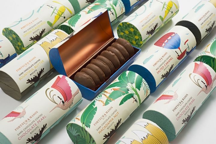 fortnum-mason-chocolate-coated-biscuits-together-design