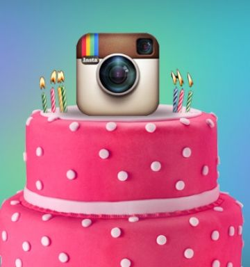 10 datos curiosos sobre Instagram