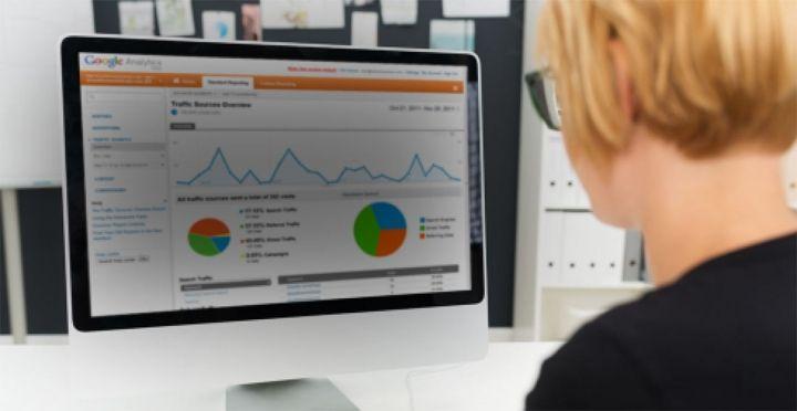 ¿Qué es importante en formación en márketing online?