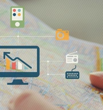 ¿Cuales deben ser mis KPIs para medir en márketing online?