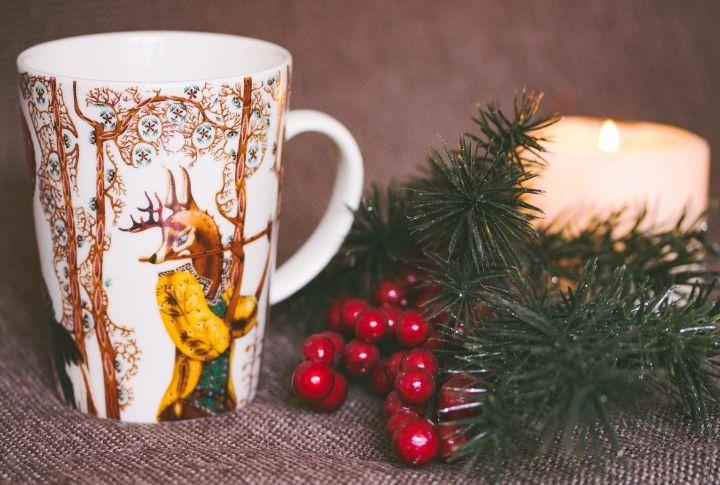 ¿Ya has preparado tus acciones de marketing online para estas Navidades?