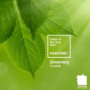 greenery_pantone_color