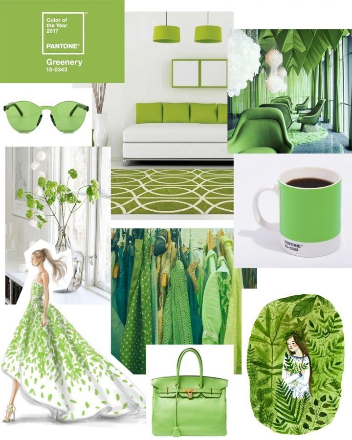 color_greenery_tendencias