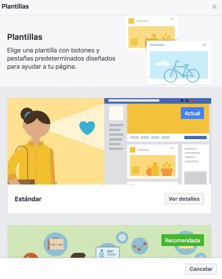 plantillas-facebook