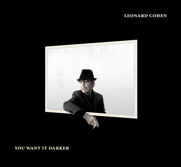 leonard-cohen-you-want-it-darker