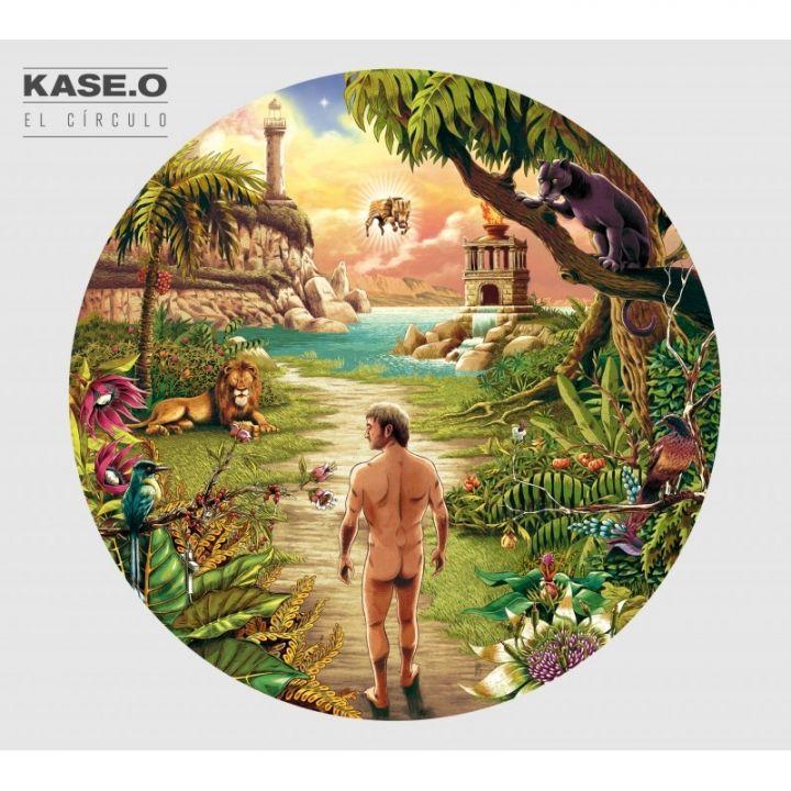 cd-kaseo-el-circulo