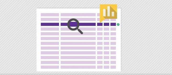 5 usos del planificador de palabras clave de Google Adwords como herramienta SEO y SEM