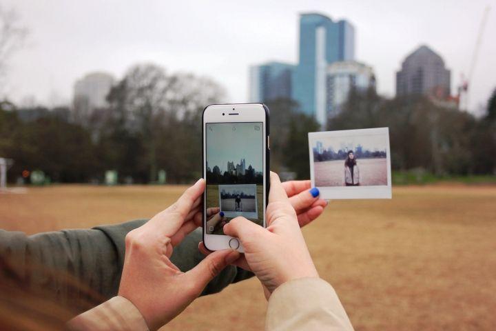 Errores que debes evitar en el Instagram de tu empresa
