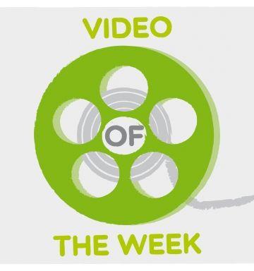 Video of the week: Audi