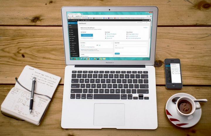 10 consejos para el blog de tu empresa