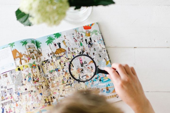 Wheres-Karl-el-libro-inspirado-en-Dónde-está-Waldo2