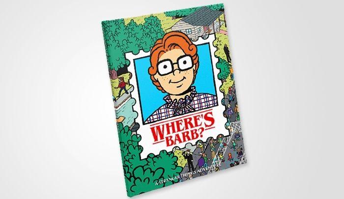 wheres-barb-book0