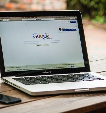 Google prepara su adblock, ¿afectará a las campañas de display?