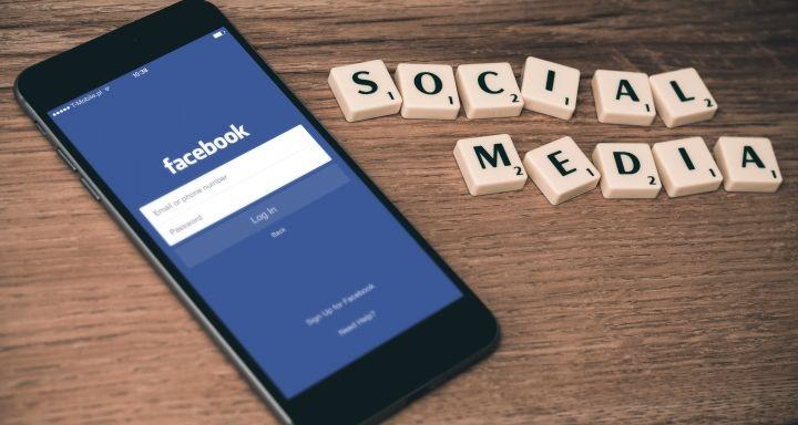 Perfil del usuario y uso de las redes sociales