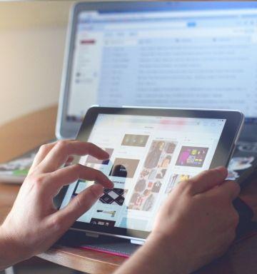 ¿Qué relación hay entres las redes sociales y las marcas?