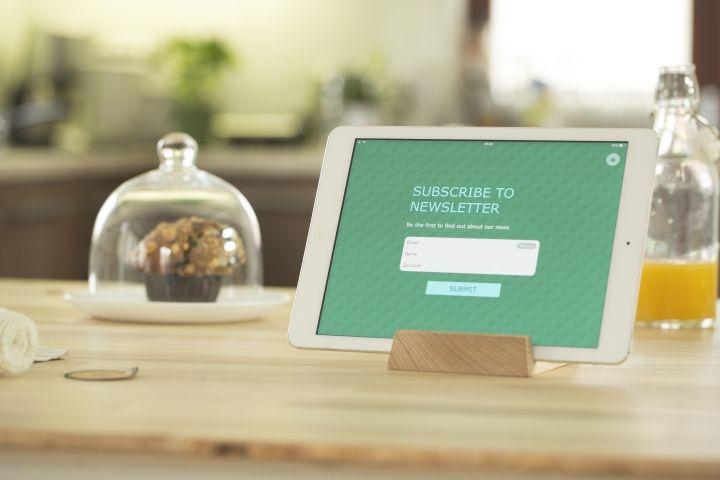 5 consejos para mejorar tus newsletters