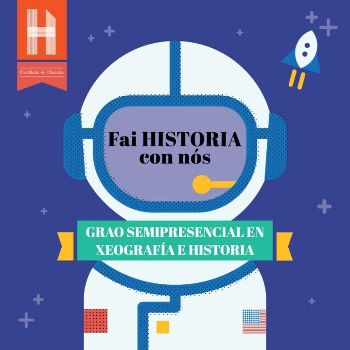 Presentamos nueva campaña para la Universidad de Vigo