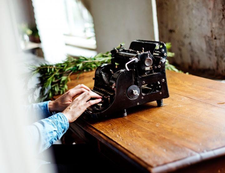 ¿Sobre qué escribo en el blog de mi empresa?