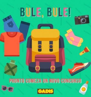 Nueva campaña online para Supermercados Gadis