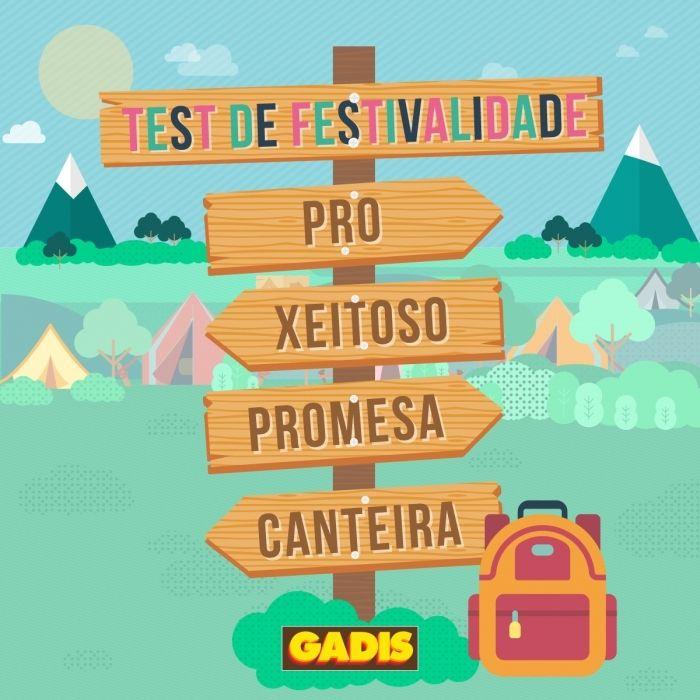 gadismusica5
