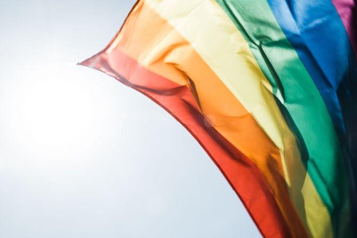 Las marcas se suman a las reivindicaciones del Orgullo LGTBIQ
