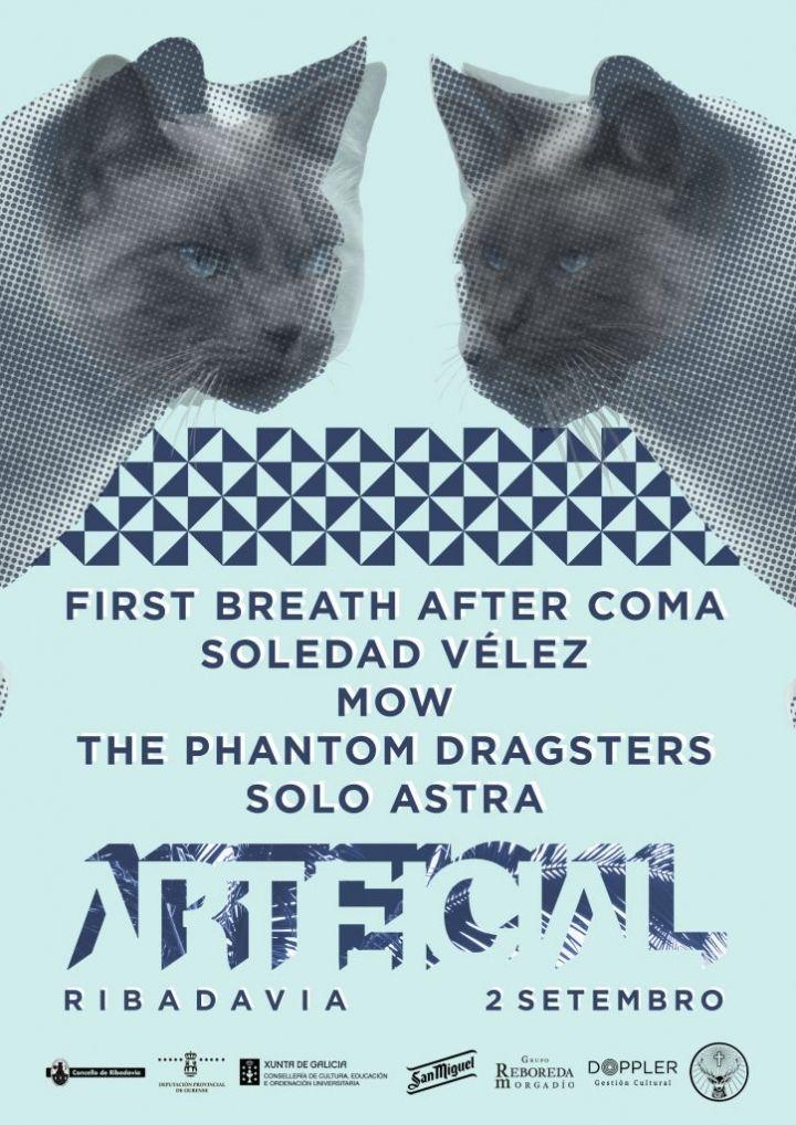 arteficialfest