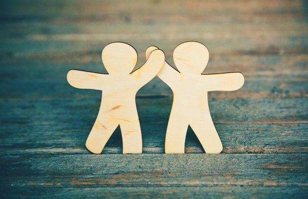 Valores corporativos y comunicación: una fórmula win-win