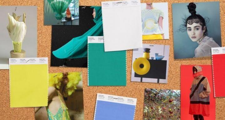 Estos son los colores que te pondrás esta primavera