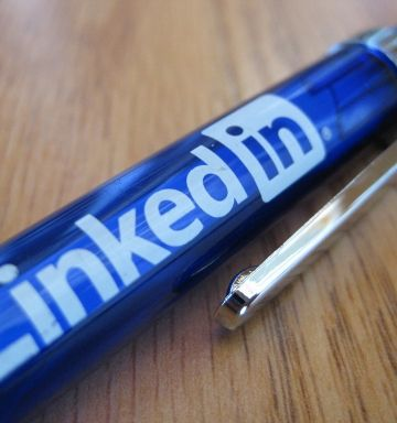 LinkedIn, la llave para convertir tu plantilla en auténticos Brand Ambassadors