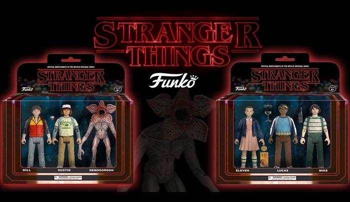 strangerthings-funko-actionfigure-spankystokes-artist-vinyltoys-designervinyl.jpg-700x405