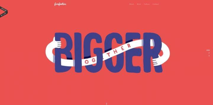 tipografias1