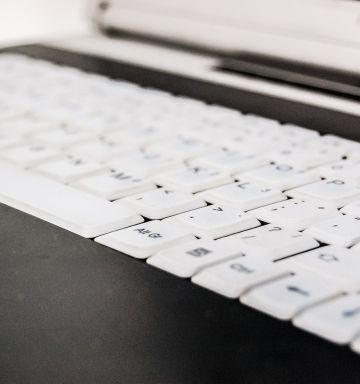 Nuevos dominios: cómo utilizarlos