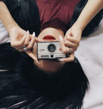 10 cuentas de Instagram diferentes para seguir en 2018