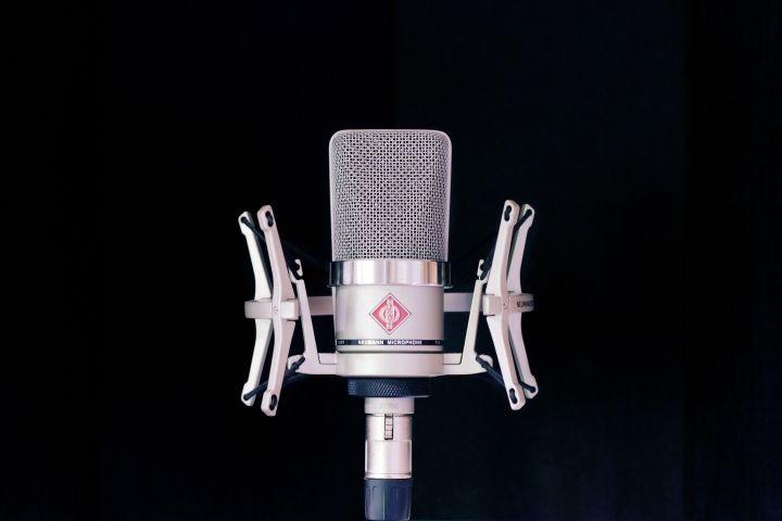 ¿Por qué incluir el podcast en tu estrategia de marketing?
