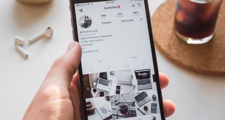 Las redes sociales más populares del mundo