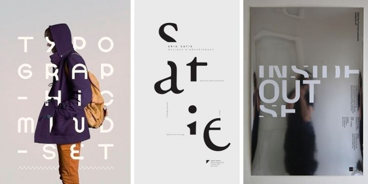 cropped_type