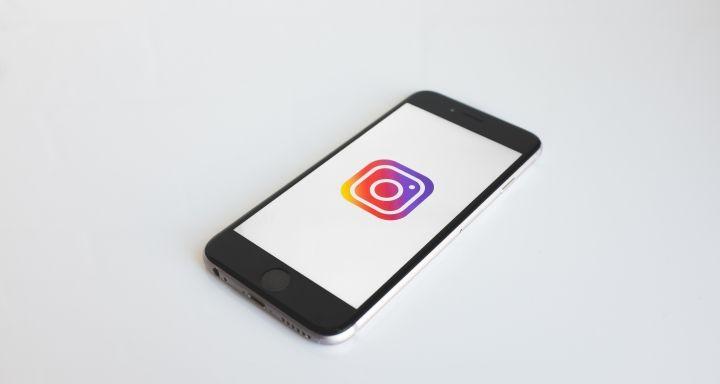 Instagram, ¿qué será lo próximo?